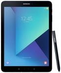 Samsung Galaxy Tab S3 SM-T825 Tablet