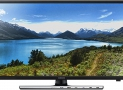 Samsung 59cm (24 inch) HD Ready LED TV Highlights ,Reviews (24K4100)
