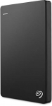 Rs.4389 for 2TB Hard Disk External Drive only for today.