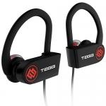 Tagg Inferno, Wireless Bluetooth Earphone