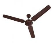 Usha Diplomat 1200 mm 74-Watt Ceiling Fan