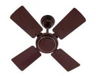 Usha Swift  Ceiling Fan Without Regulator