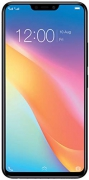 Vivo Y81 (Black, 32GB) with Offers